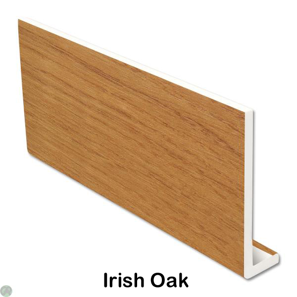 Irish Oak.jpg
