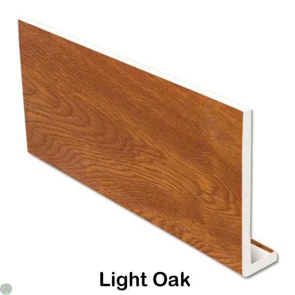 Light Oak.jpg